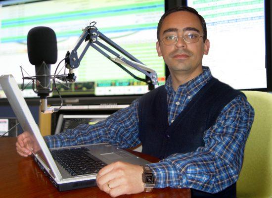 ERIK ALVAREZ MABAN